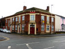 property for sale in Old Meeting Street,