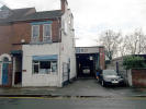 property for sale in Chequer Road,