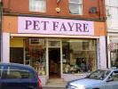 Shop in Stroud