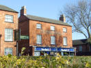property for sale in Aldergate,