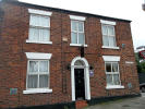 property for sale in St. Anne Street,