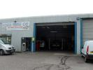 property for sale in Cardiff Road Business Park, Cardiff Road,