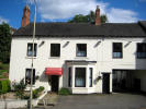 property for sale in Bondgate,