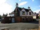 property for sale in Rose Valley,