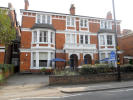 Harborne Road Restaurant for sale