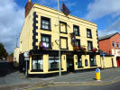 property for sale in Beatrice Street,