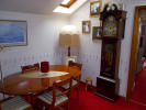 property for sale in West Street,