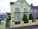 property for sale in Coity Road,