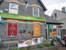 property for sale in High Street, LL55
