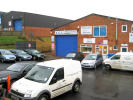 property for sale in Princes Drive Industrial Estate, Coventry Road,