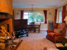4 bedroom Character Property for sale in High Street, Banwell...