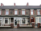 property for sale in Newport Road,