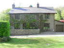 property for sale in Pontyclun,