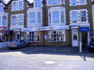 property for sale in Reads Avenue,