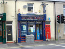 property for sale in Neath Road,