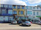 property for sale in Promenade,Blackpool,FY1