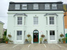 property for sale in St. Brides Hill,