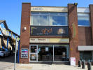 property for sale in Town Road, Hanley, Stoke-On-Trent, ST1
