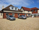 property for sale in Queens Park Close,