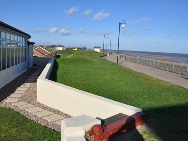 Mablethorpe Properties For Sale