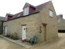 property for sale in North Witham,