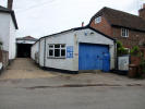 property for sale in Brightwell Street,