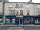 Shop in Dalton Square, Lancaster...