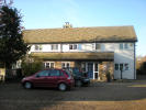 property for sale in Green End,
