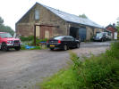 property for sale in Cotton Street,