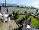 property for sale in Nevill Crescent,Llandudno,LL30
