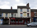 property for sale in New Street,