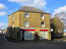 property for sale in Bank Square,
