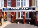 property for sale in Queens Promenade,