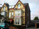 property for sale in Trinity Road,