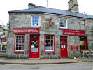 Cafe in High Street, Harlech for sale