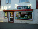 Shop for sale in High Street, Eastfield...