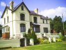property for sale in Bull Lane,Bishops Castle,SY9