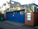 property for sale in Cross Cliff Road,
