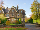 property for sale in Ripon Road,