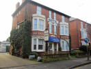 property for sale in Millicent Road,