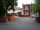 property for sale in Shepley Road, Audenshaw, M34