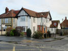 property for sale in London Road,