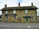 property for sale in Skipton Road,