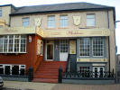 property for sale in St. Chads Road,