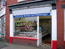 Shop for sale in Golden Hill Lane...