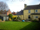 property for sale in The Centre,Evenwood,DL14