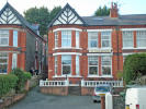 property for sale in Garth Road,