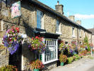 property for sale in Castleton Road,
