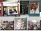 Shop for sale in Faringdon Road, Swindon...