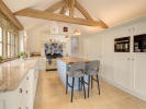 property for sale in Kingsville Road, Cheltenham, Gloucestershire, GL51